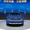 at-this-years-show-it-is-all-about-the-new-suv-concepts-and-production-vehicles-from-chinas-many-dom--brands-some-of-the-highlights-include-this-hb03-hybrid-and.jpg