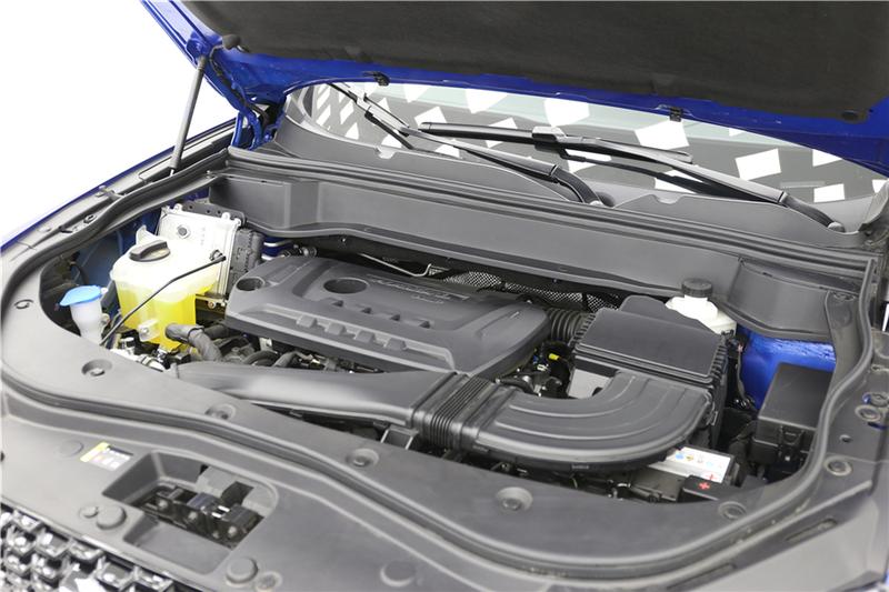 haval f7 двигатель 1.5 GW4B15.jpeg