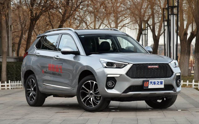 Haval-H6-Coupe-2019-00211.jpg