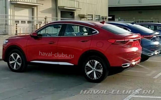 haval f7x coupe фото.jpg
