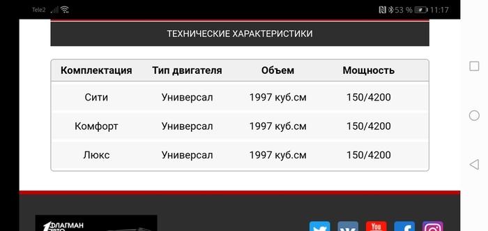 Screenshot_20200316_111711_com.yandex.browser.jpg