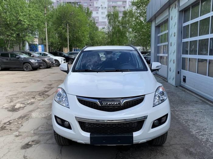 auto_china24_97280398_110438153853917_5961038955262267220_n.thumb.jpg.f81f0c5093bc8d8c9ae7c717bbc295f9.jpg