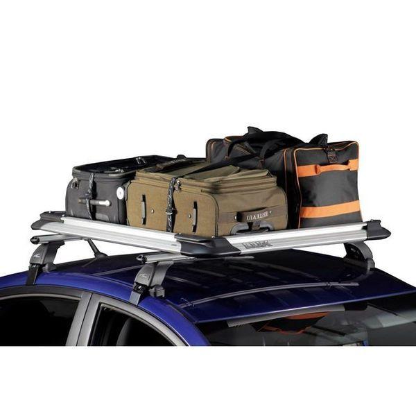 korzina-bagagnaya-lux-ekselent-1600h1000mm-51-845212-327202221-650x650.jpg