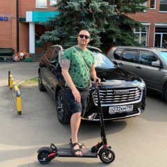 Дмитрий Петро