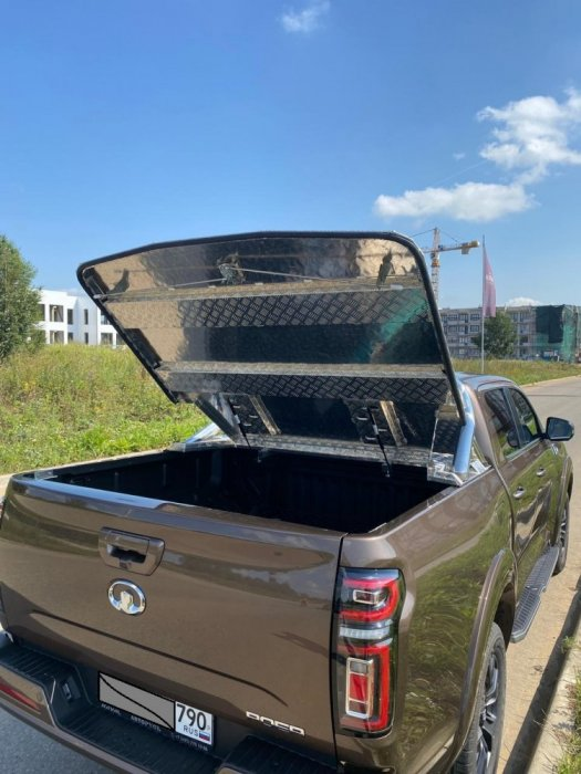 Poer крышка Triffid Trucks (2).jpeg