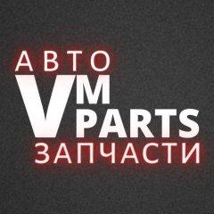 Vm-Parts